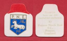 Preston North End 83